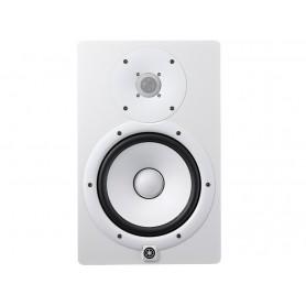 YAMAHA HS8 White -120 watt
