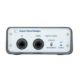 RUPERT NEVE RNDI Active Transformer Direct Interface