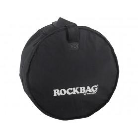 "ROCKBAG RB22444B Borsa 14x5.5"" per Rullante"