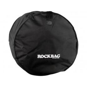 """ROCKBAG RB22480B Borsa per Grancassa 18x16"""""""