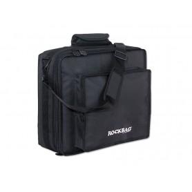 ROCKBAG RB23415B Borsa per Mixer 300x300x70 mm