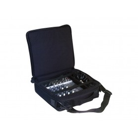 ROCKBAG RB23422B Borsa per Mixer 358x280x120 mm
