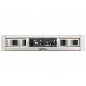 QSC GX5 --700 watt