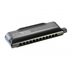 HOHNER CX12 Black C (DO)