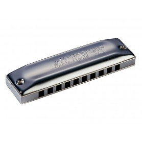 HOHNER Meisterklasse (MS) 580/20 C (DO)