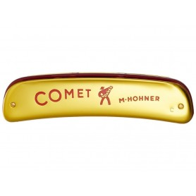 HOHNER Comet 2504/40 C (DO)