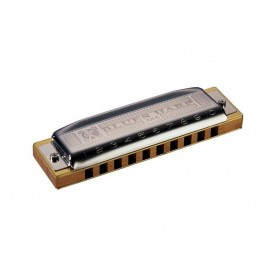 HOHNER Blues Harp 532/20 C (DO)