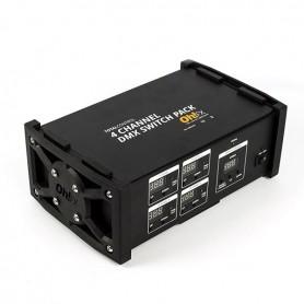 OH-FX - TC-104