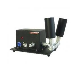 OH-FX - DOPPIO SPARO JET CO2