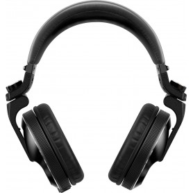 PIONEER HDJ-X7 K Black