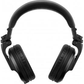PIONEER HDJ-X5 K Black