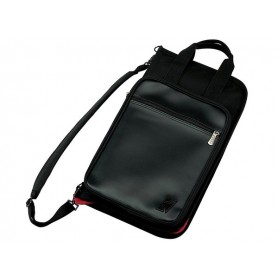 TAMA PBS50 Stick & Mallet Bag