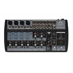 WHARFEDALE Connect 1202 FX USB