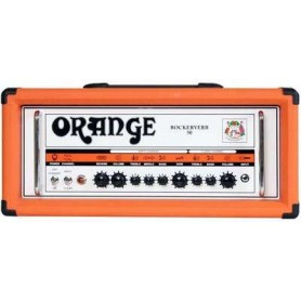 Orange Rockerverb 50 H