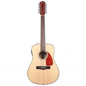 Fender CD 160 SE