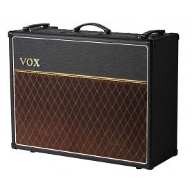 Vox AC 30 C 2 X
