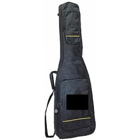 Rockbag Premium RB20605 per basso elettrico