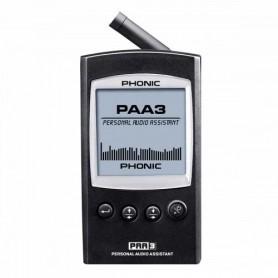 Phonic PAA 3