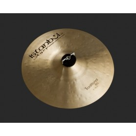 Istanbul AGOP BL 10 Bell 10""