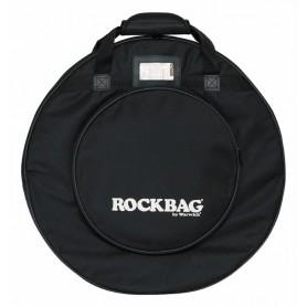 Rockbag RB 22540 B