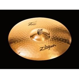 """Zildjian Z3 Rock Ride 20"""""""