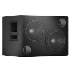 Meyer Sound UMS 1 P