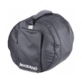 "Rockbag RB22580B BASS DRUM 18"" X 16"""