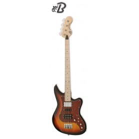 Music Family Father Bass FB 1