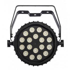 SAGITTER SG HALFPAR 18 18X4W LED