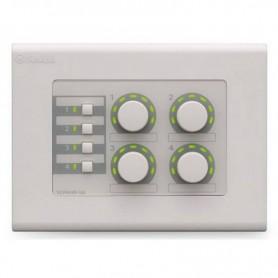 YAMAHA DCP 4 V 4 SEU controller