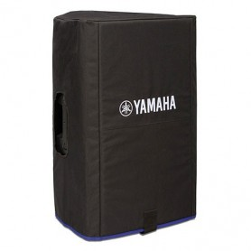 YAMAHA Cover BBR 15-DXR 15