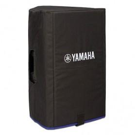 YAMAHA Cover Dxr dbr 12