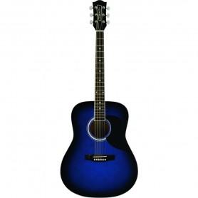 EKO Ranger 6 C Blue