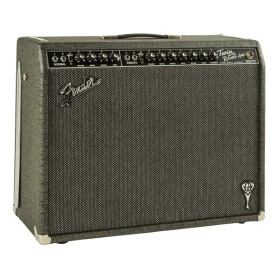 Fender George Benson TWIN REVERB 85 watt