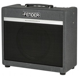 Fender Bassbreaker 15 Combo 15 watt