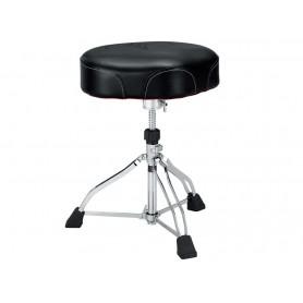 TAMA HT730B 1st Chair Ergo Rider