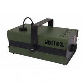 SAGITTER MIMETIK EXTRA LARGE