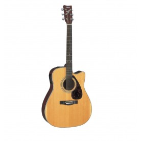 Yamaha FX 370 C Natural
