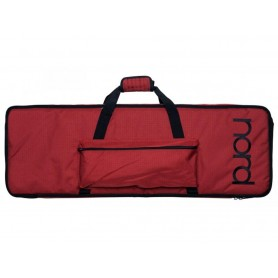 NORD SoftCase Lead A1