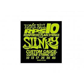 ERNIE BALL 2240 RPS10 Regular Slinky