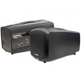 PHONIC Safari 1000 Lite --50watt
