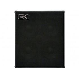 GALLIEN KRUEGER CX410/8