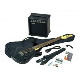 YAMAHA ERG121 Guitar Pack II