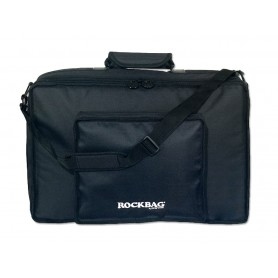 ROCKBAG RB23435B Borsa per Mixer 490x310x110 mm