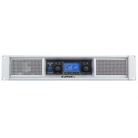 QSC GXD8 1200 watt