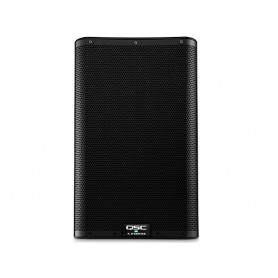 "QSC K10.2 Active 10"" -- 2000 watt"
