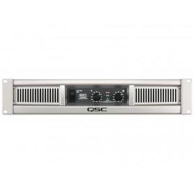 QSC GX7 -- 1000 watt