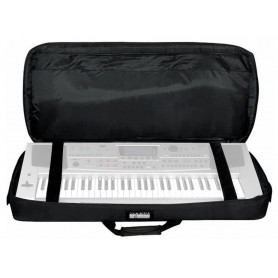 ROCKBAG RB 21642 B Custodia Premium per Keyboard 1395x305x145mm