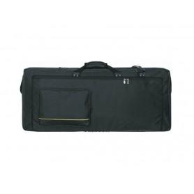 ROCKBAG Premium RB21620B per Tastiera (136x40x16cm)