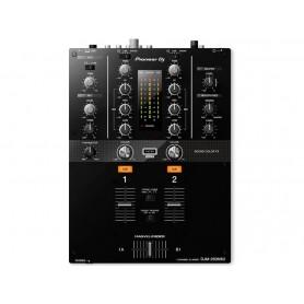 PIONEER DJM250 MK2 Black